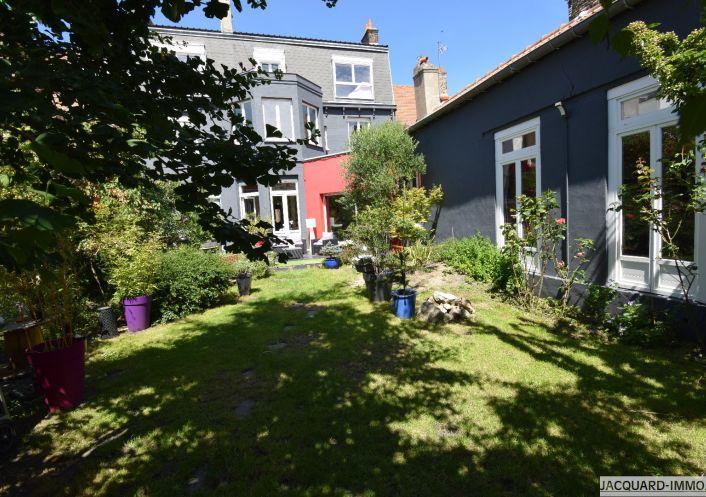 A vendre Calais 6200412313 Jacquard immobilier