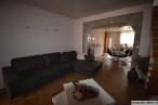 A vendre Guines 6200412324 Jacquard immobilier