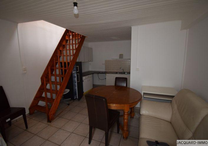 A vendre Calais 6200412325 Jacquard immobilier