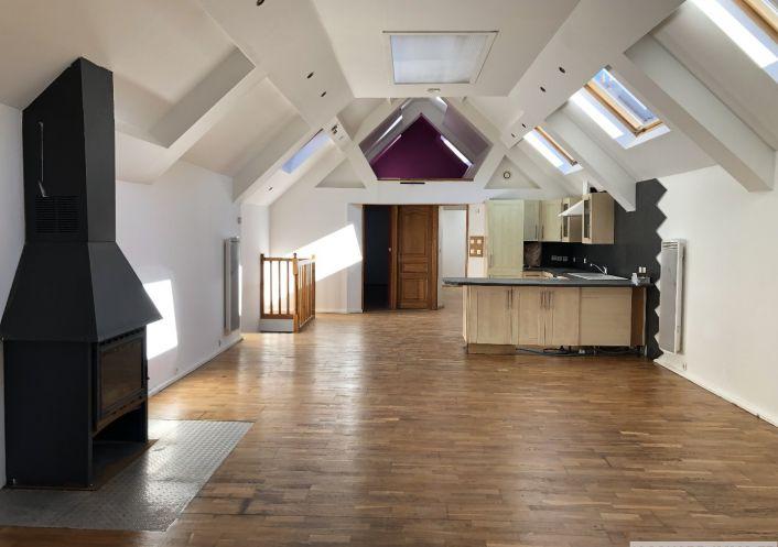 A vendre Calais 6200412336 Jacquard immobilier