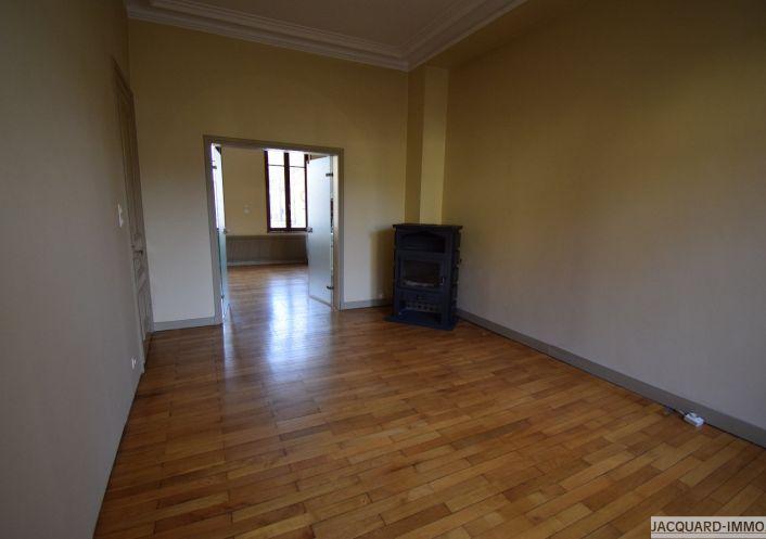 A vendre Calais 6200412373 Jacquard immobilier