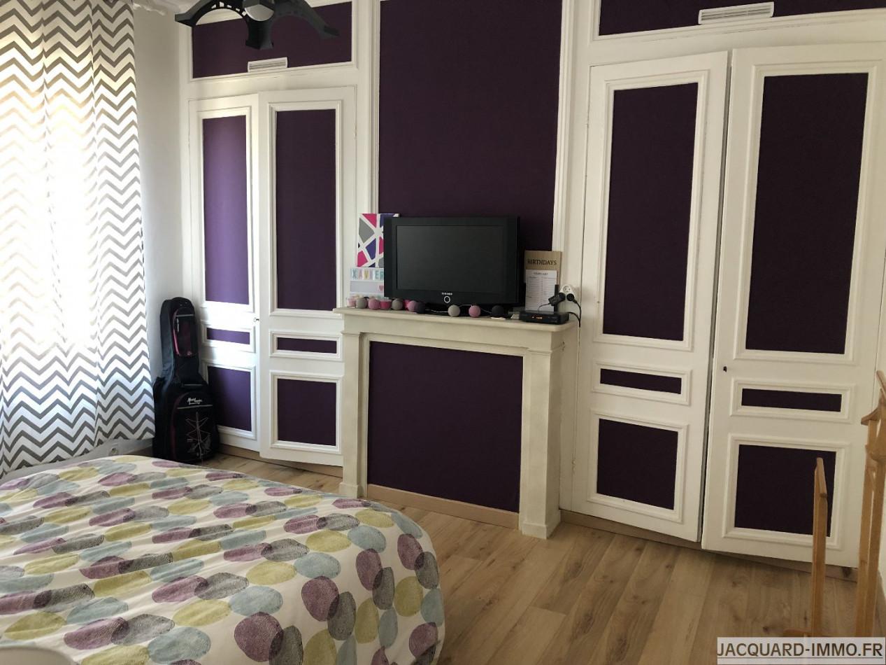 A vendre Calais 6200412375 Jacquard immobilier