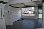 A vendre Guines 6200412376 Jacquard immobilier