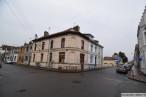 A vendre Calais 6200412396 Jacquard immobilier