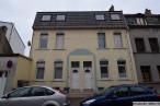 A vendre Calais 6200412397 Jacquard immobilier