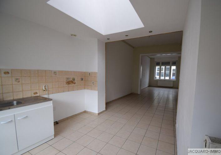 A vendre Calais 6200412404 Jacquard immobilier