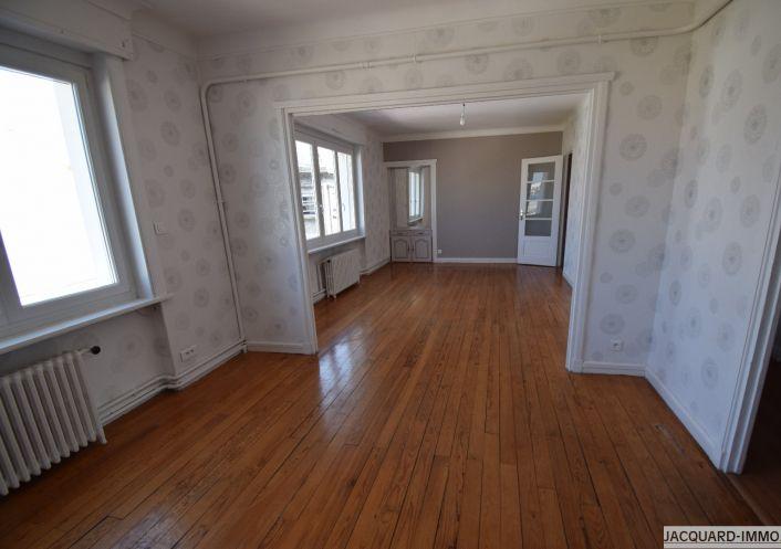 A vendre Calais 6200412421 Jacquard immobilier