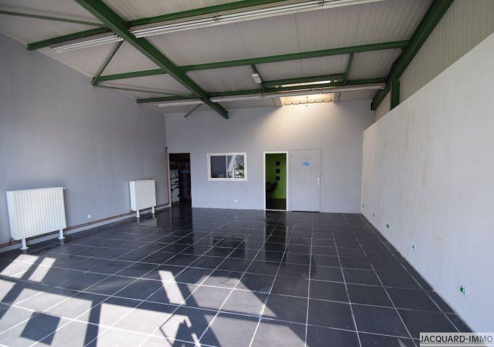 A vendre Calais 6200412438 Jacquard immobilier