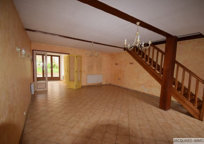 A vendre Ardres 6200412476 Jacquard immobilier