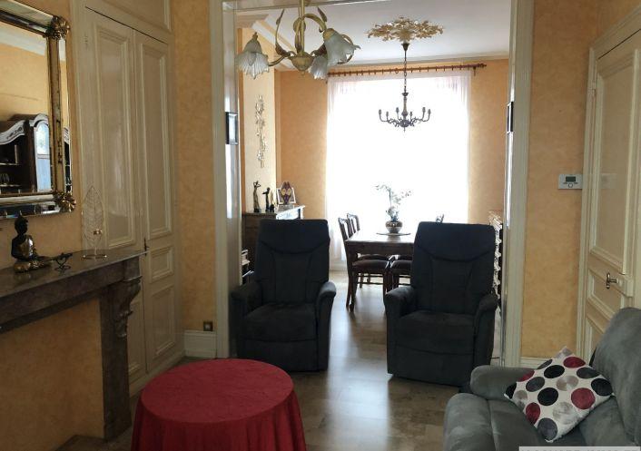 A vendre Calais 6200412490 Jacquard immobilier