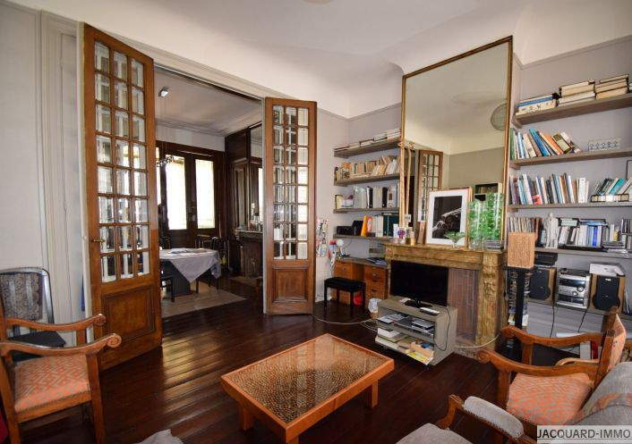 A vendre Calais 6200412491 Jacquard immobilier
