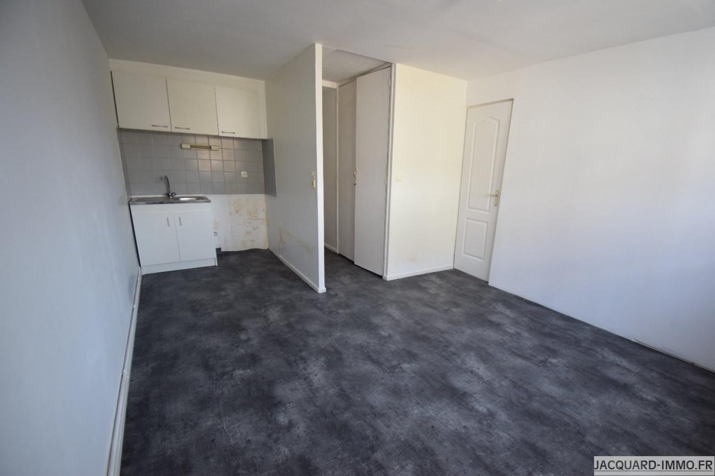 A vendre Calais 6200412492 Jacquard immobilier
