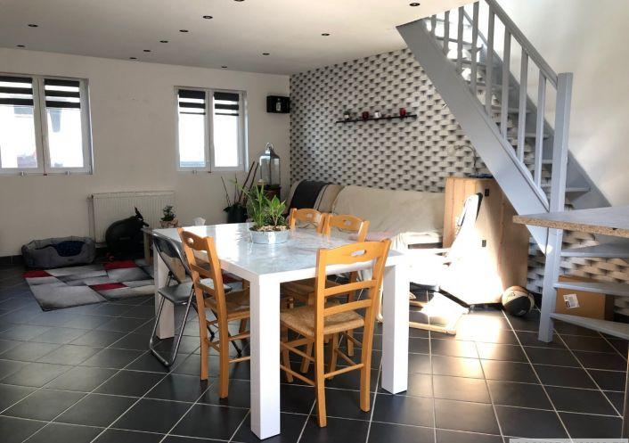 A vendre Bleriot 6200412527 Jacquard immobilier