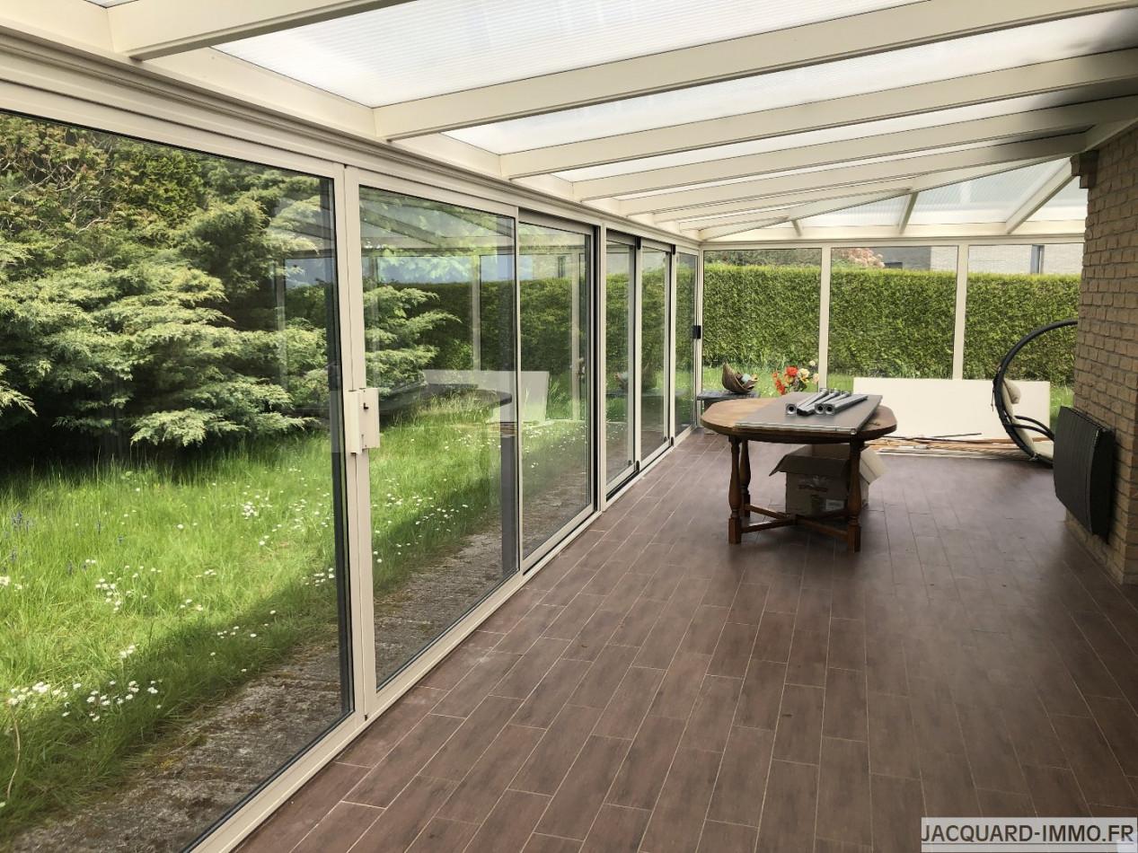 A vendre Bonningues Les Calais 6200412535 Jacquard immobilier