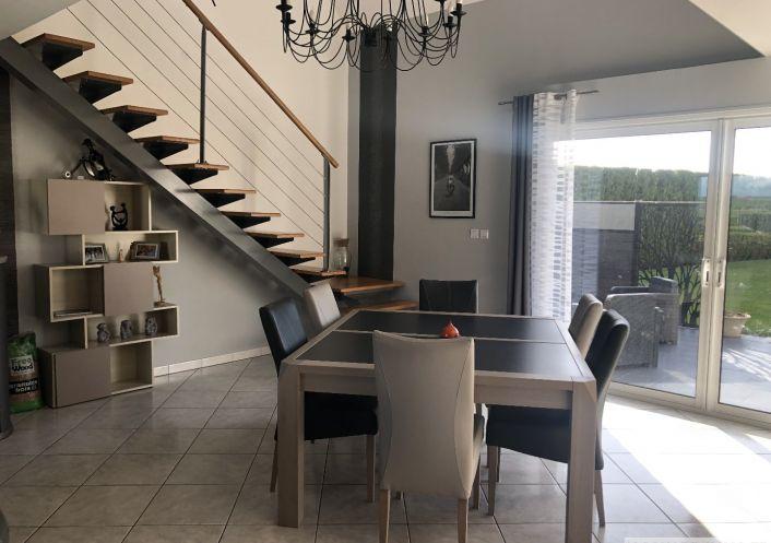 A vendre Audruicq 6200412536 Jacquard immobilier