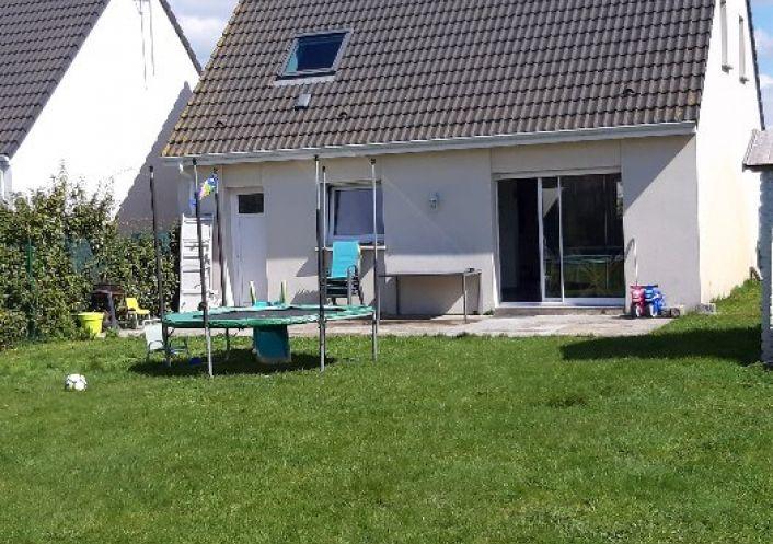 A vendre Calais 6200412546 Jacquard immobilier