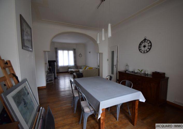 A vendre Calais 6200412555 Jacquard immobilier