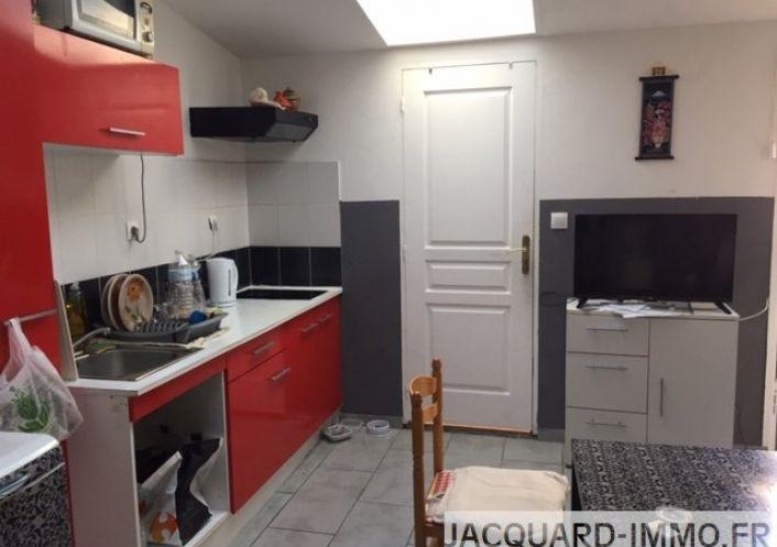 A vendre Calais 6200412556 Jacquard immobilier