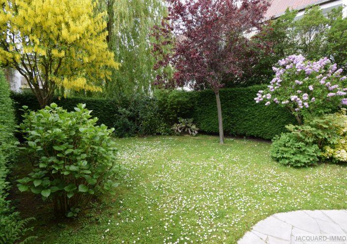 A vendre Calais 6200412575 Jacquard immobilier
