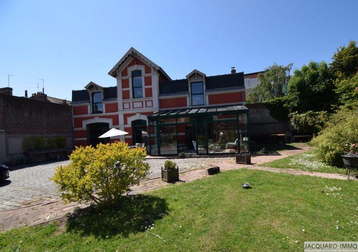 A vendre Calais 6200412604 Jacquard immobilier