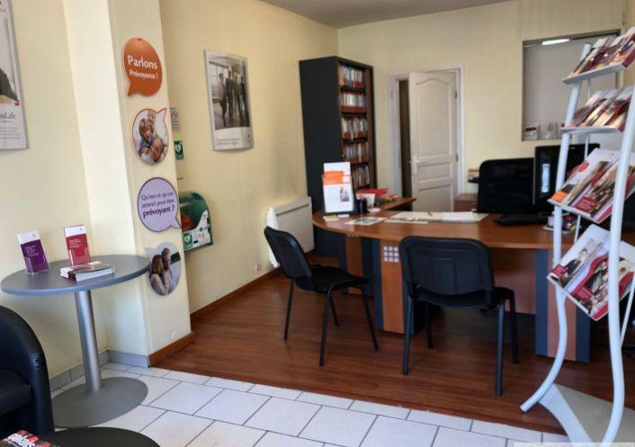 A louer Calais 6200412624 Jacquard immobilier
