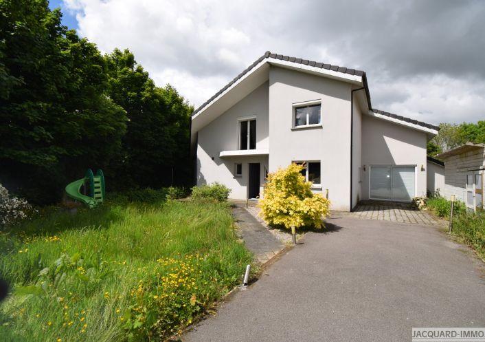 A vendre Alembon 6200412639 Jacquard immobilier