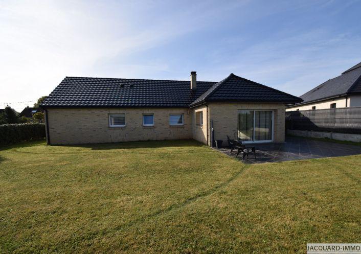 A vendre Frethun 6200412648 Jacquard immobilier