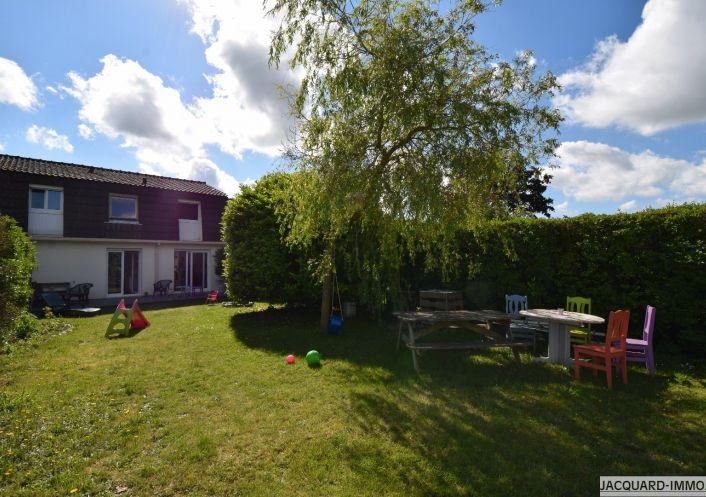 A vendre Marck 6200412671 Jacquard immobilier