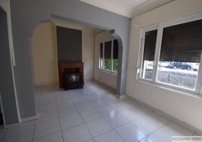 A vendre Calais 6200412674 Jacquard immobilier