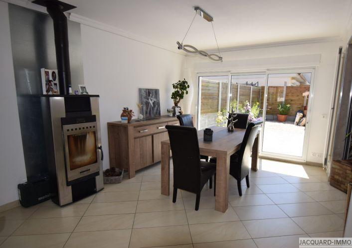 A vendre Calais 6200412675 Jacquard immobilier