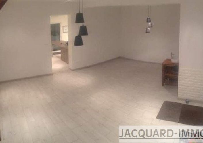 A louer Grand Fort Philippe 6200412693 Jacquard immobilier