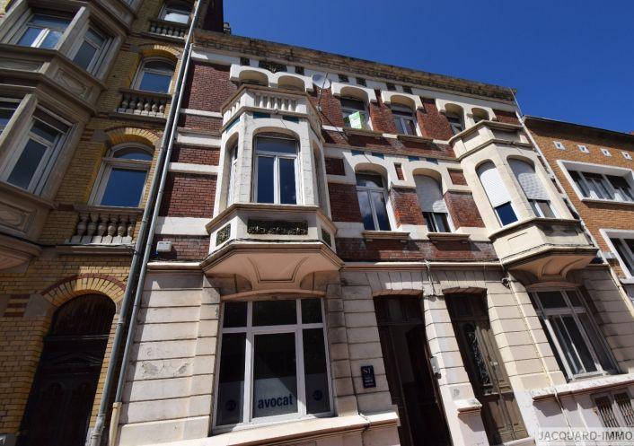 A vendre Calais 6200412694 Jacquard immobilier