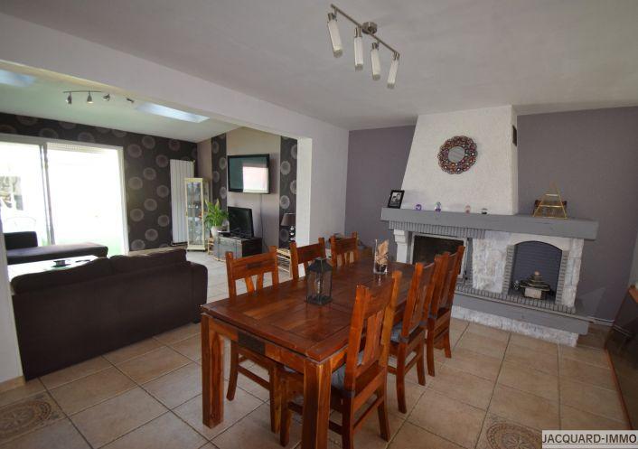 A vendre Coulogne 6200412719 Jacquard immobilier