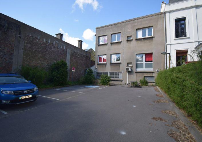 A vendre Calais 6200412729 Jacquard immobilier