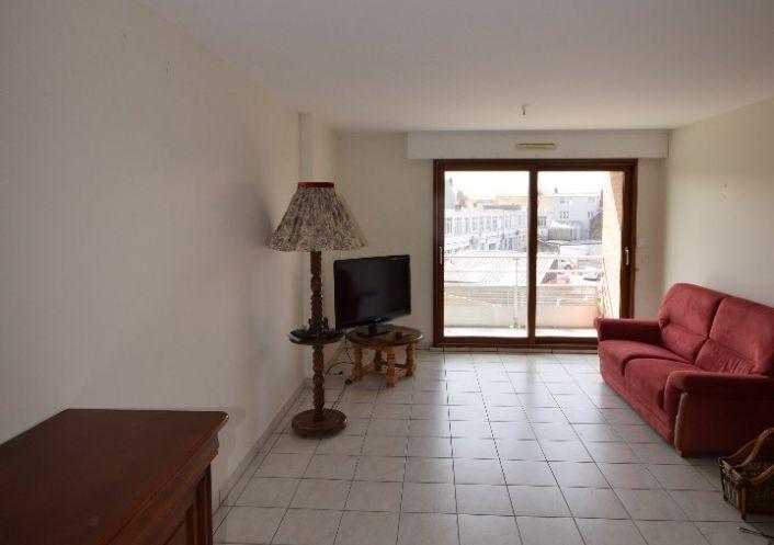 A vendre Calais 6200412731 Jacquard immobilier