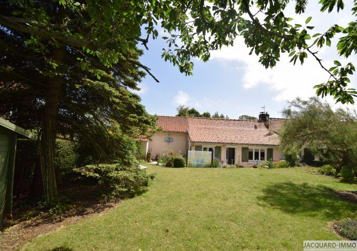 A vendre Peuplingues 6200412732 Jacquard immobilier