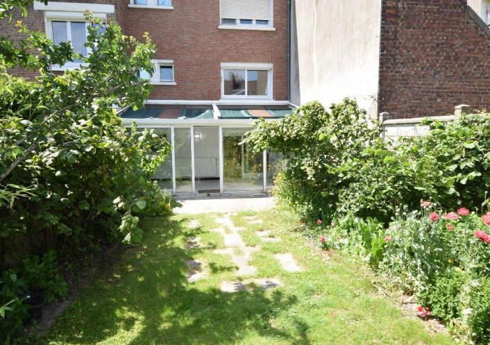 A vendre Calais 6200412740 Jacquard immobilier