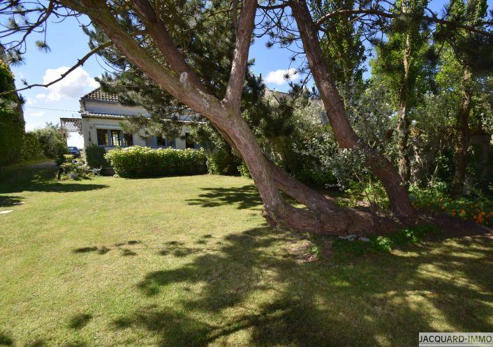 A vendre Sangatte 6200412756 Jacquard immobilier