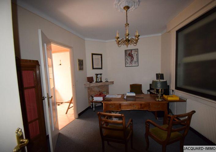 A vendre Calais 6200412759 Jacquard immobilier