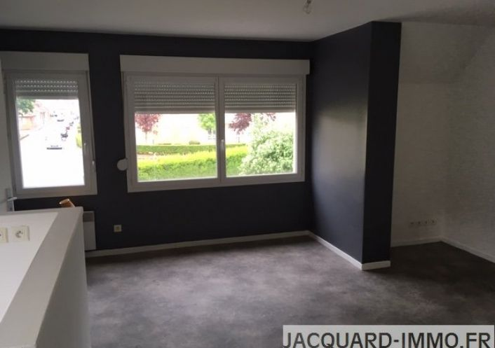 A louer Calais 6200412761 Jacquard immobilier