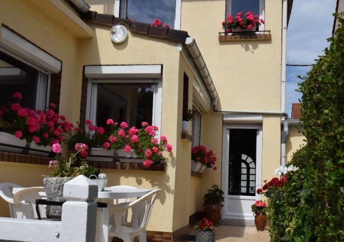 A vendre Calais 6200412773 Jacquard immobilier