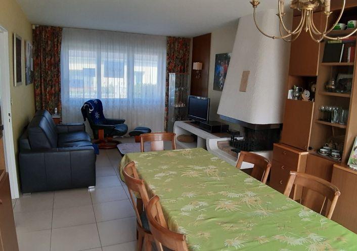A vendre Marck 6200412784 Jacquard immobilier