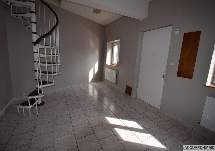 A vendre Calais 6200412787 Jacquard immobilier