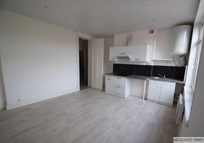A vendre Calais 6200412790 Jacquard immobilier