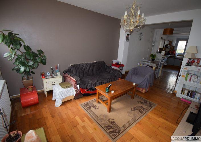 A vendre Calais 6200412801 Jacquard immobilier