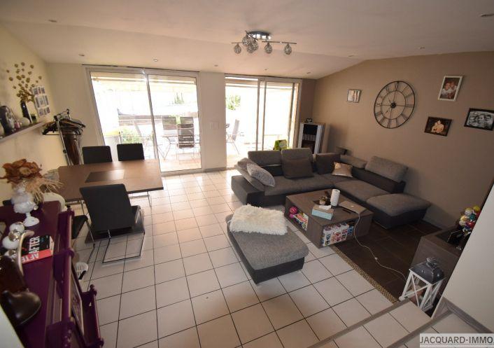 A vendre Calais 6200412814 Jacquard immobilier