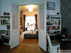 A vendre Calais 620041285 Jacquard immobilier
