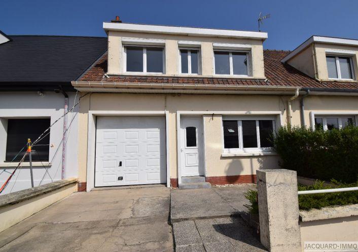 A vendre Sangatte 6200412866 Jacquard immobilier
