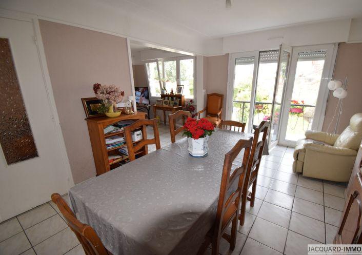A vendre Calais 6200412875 Jacquard immobilier