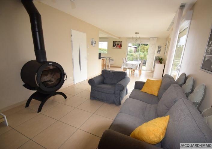 A vendre Guines 6200412910 Jacquard immobilier